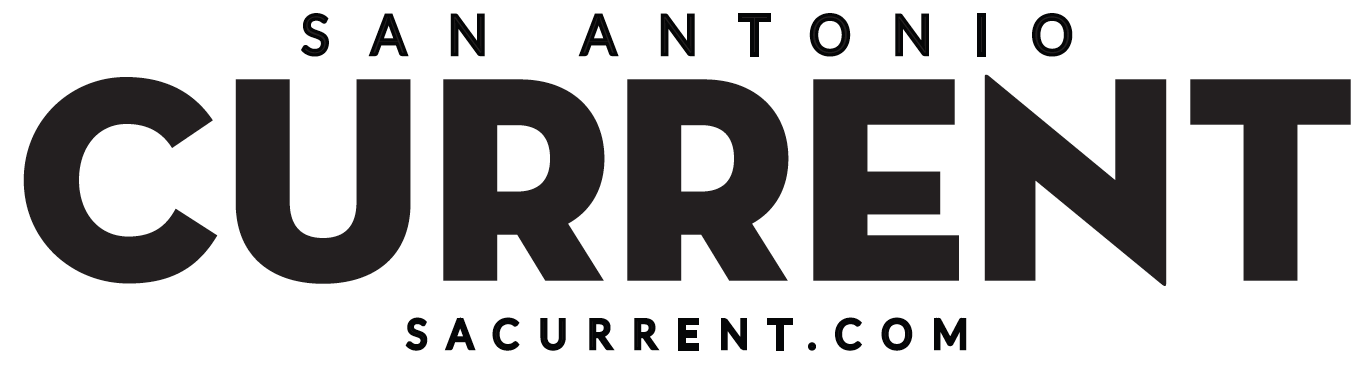 sa_current_logo